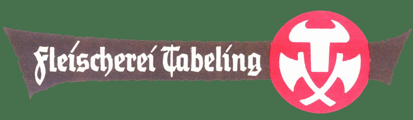 Genussfleischerei Tabeling